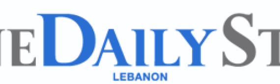 Naame Shaam OpEd in The Daily Star (Lebanon) about sectarian cleansing in Syria