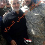 Soleimani_with_Syrian_soldiers